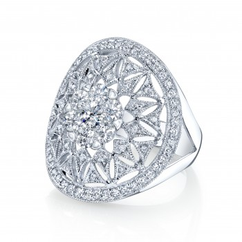 Kneph Ring