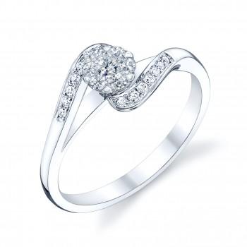 Druaga Ring