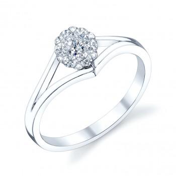 Ishkur Ring
