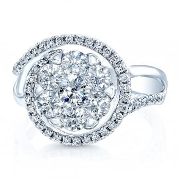 Selene Ring