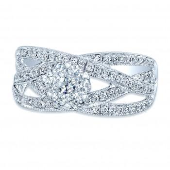Corina Ring