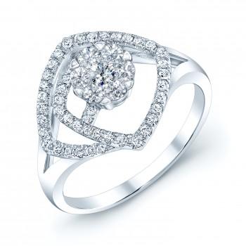 Peku Ring