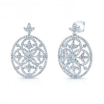 Salji Earrings